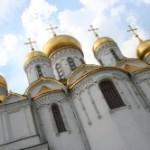 Moscou 19 juin 2006