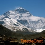 Tibet du 11 octobre au 2 novembre 2006