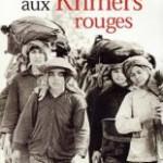J'ai cru aux Khmers Rouges