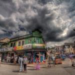 Kandy en photos