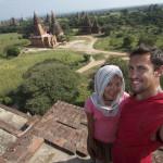 Myanmar, du 19 octobre au 19 novembre 2010