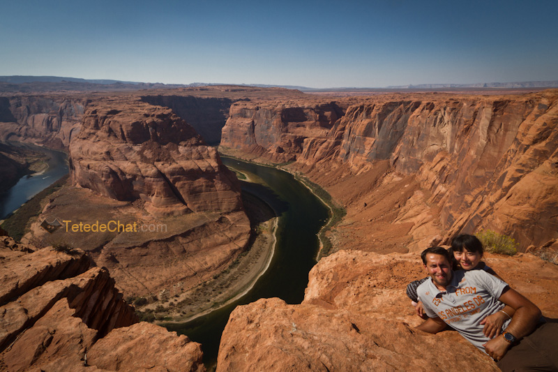 Horseshoe_Bend_nous
