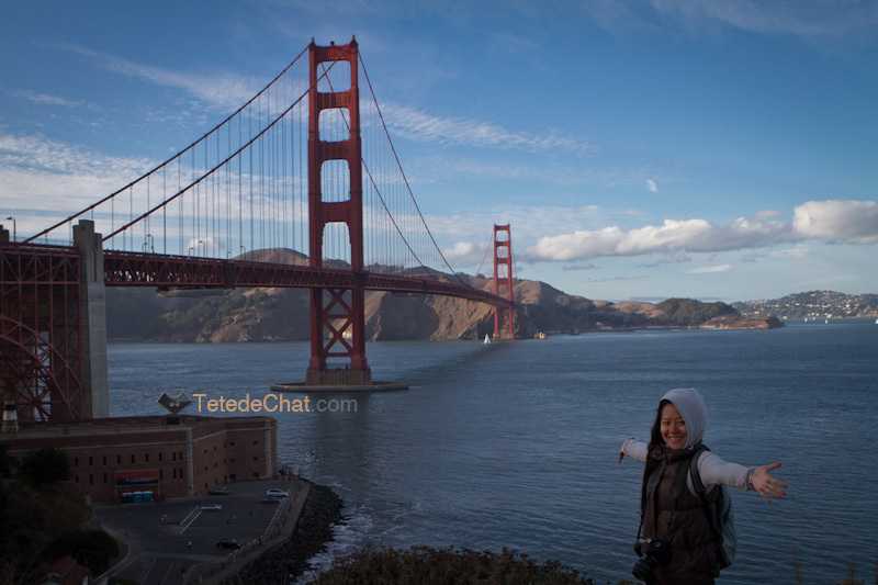 golden_gate_bridge_san_francisco_hihi