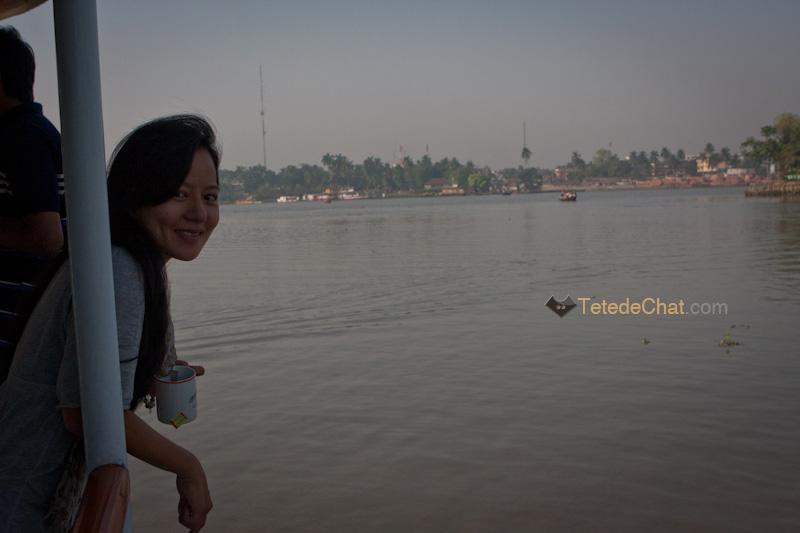hihi_bateau_sundarbans