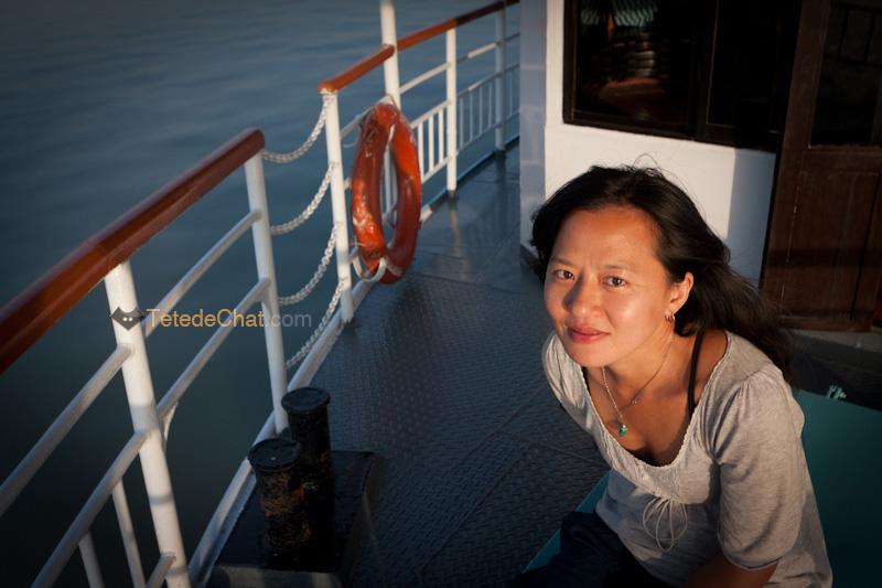 hihi_bateau_sundarbans_portrait