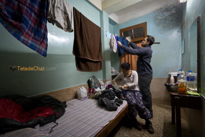 nous_chambre_guwahati