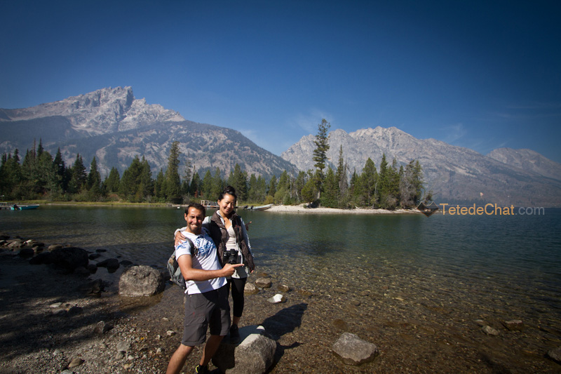 nous_parc_national_teton