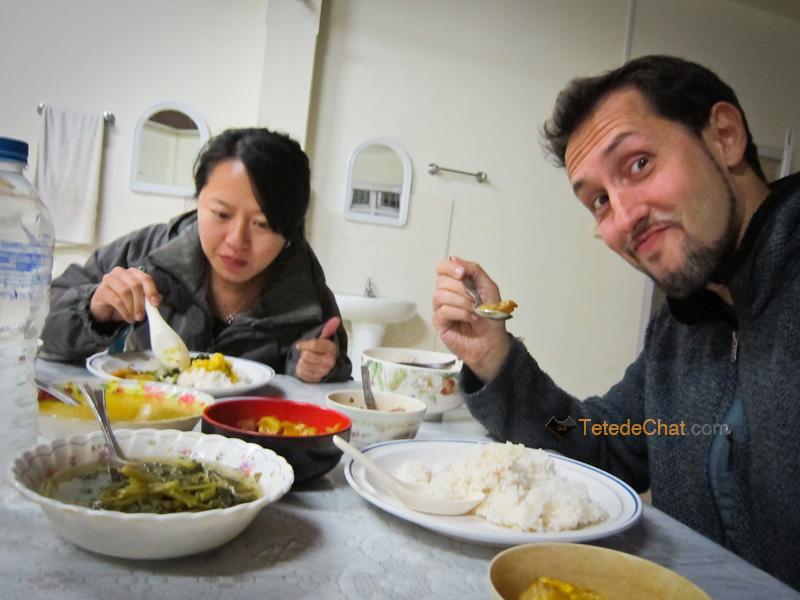 nous_saitual_dinner