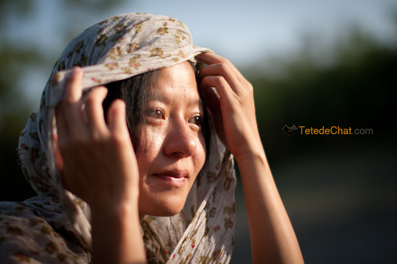 portrait_hihi_sundarbans_2