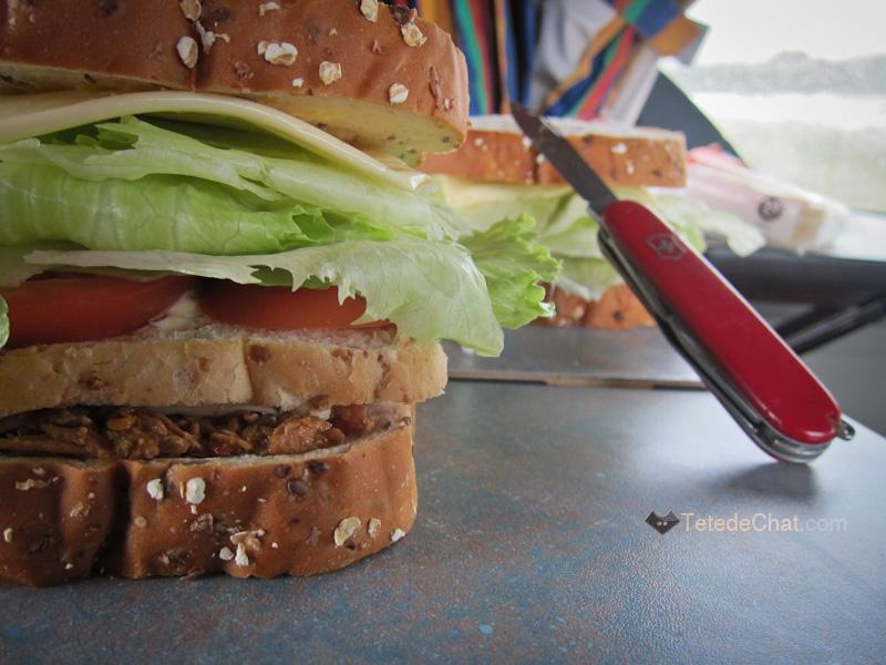 sandwich_van_nouvelle_zelande