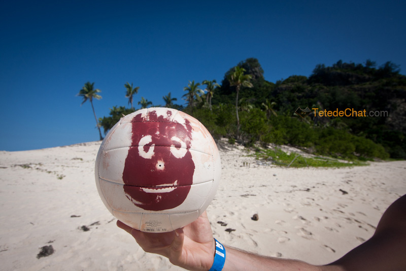 wilson_ballon_fidji