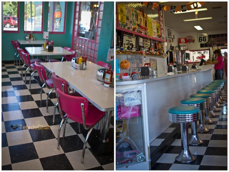 Offre Place Restaurant Kinepolis Saint Juline