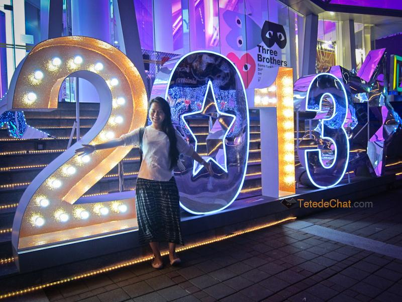 2013_hihi_bangkok
