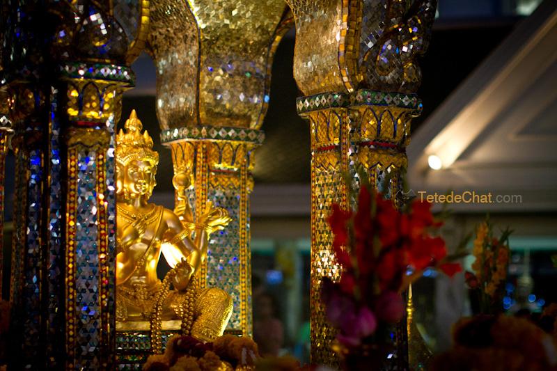 bouddha_bangkok_Erawan