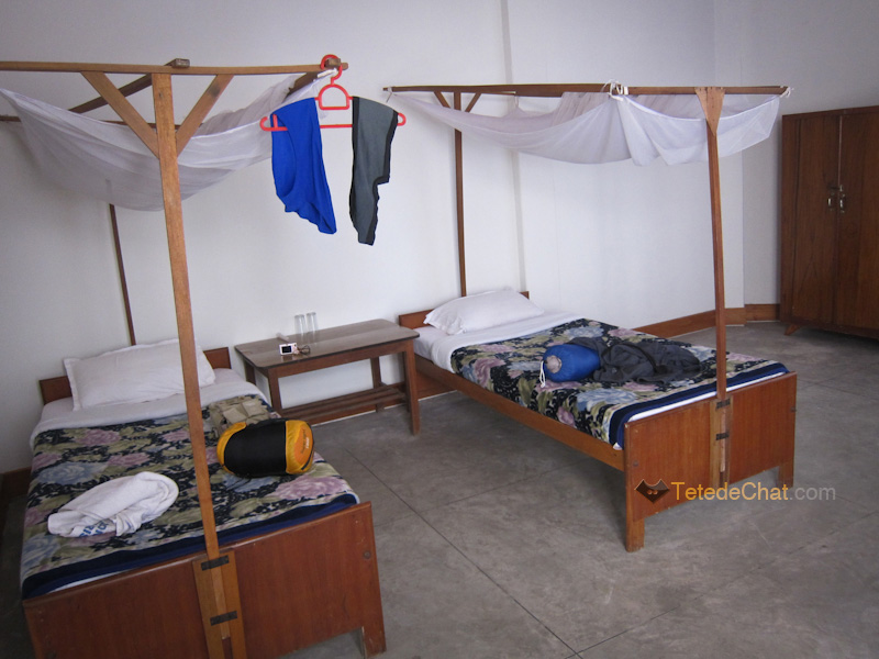 chambre_saitual_tourist_lodge