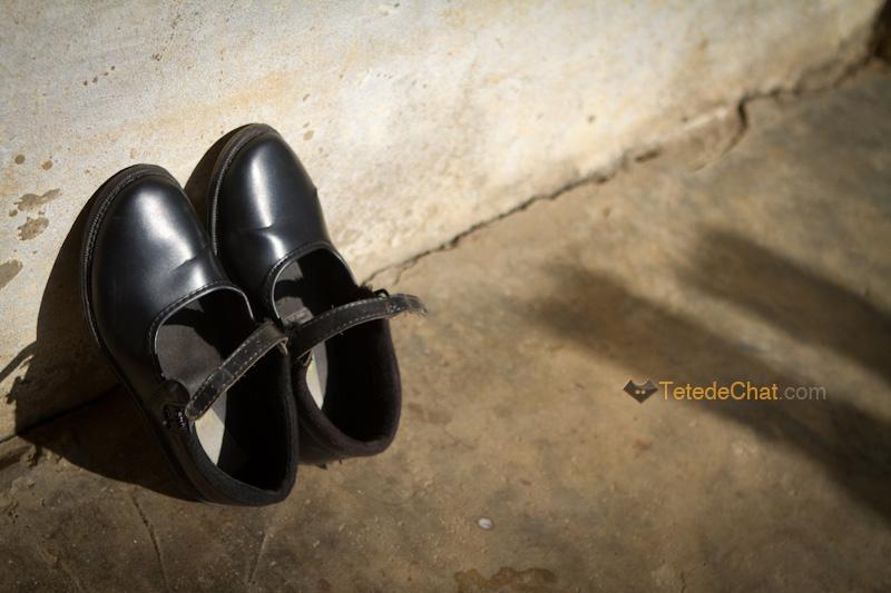 chaussures_enfants_saitual