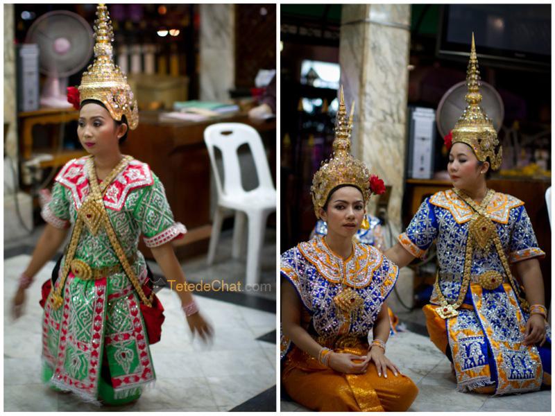 danceuses_sanctuaire_Erawan