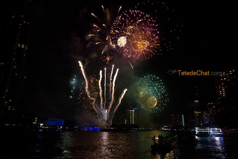 feux_artifice_annee_2013_bangkok_riviere