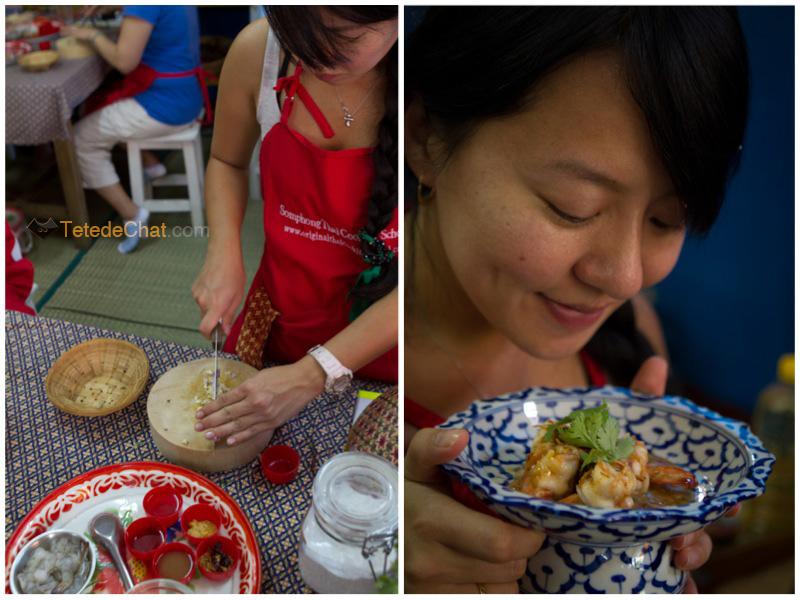 hihi_cuisine_thai