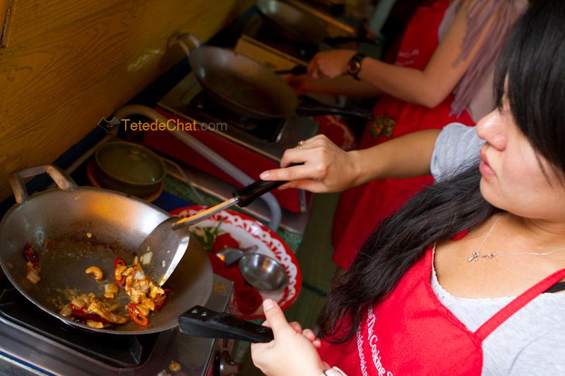 hihi_cuisine_thai_5