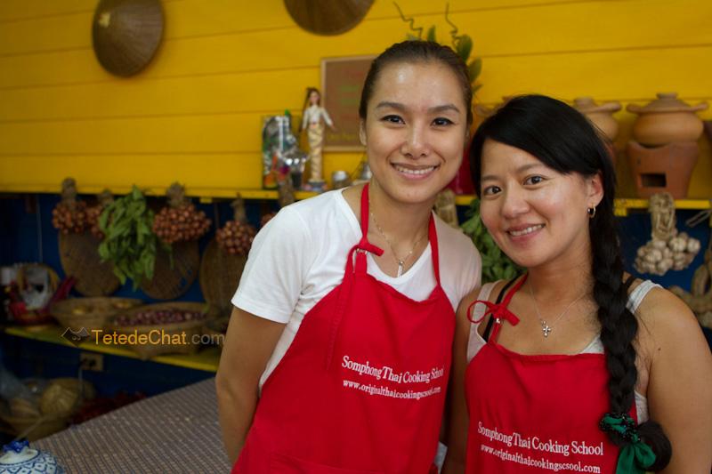 hihi_cuisine_thai_cuisiniere