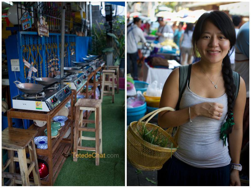 hihi_marche_cuisine_thai