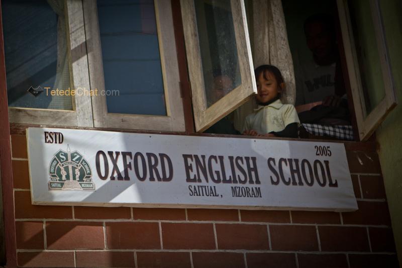 oxford_school_panneau_saitual
