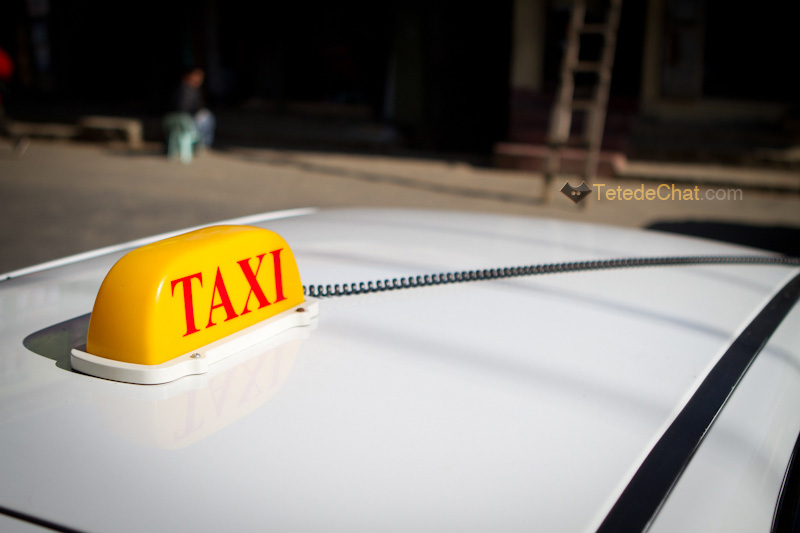 saitual_taxi