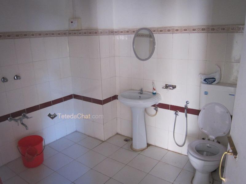 salle_de_bain_saitual_tourist_lodge
