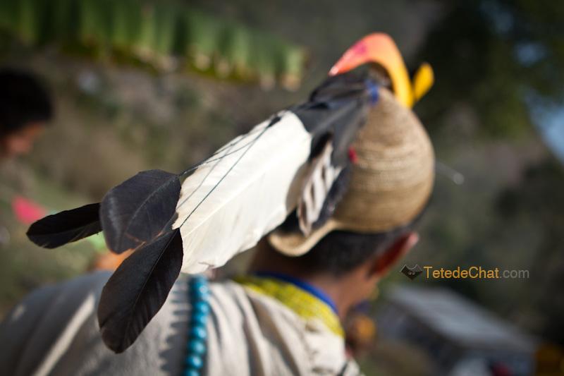 arunachal_pradesh_chapeau_plume_pokhu_village