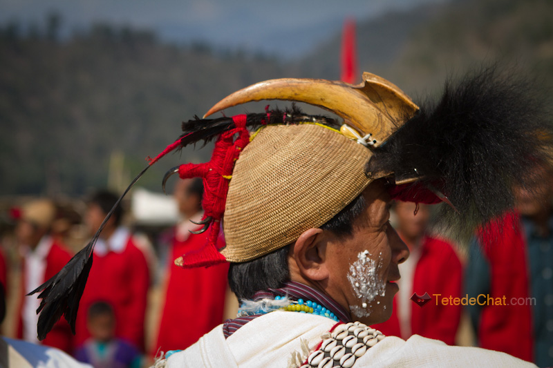 arunachal_pradesh_chapeau_traditionnel_pokhu_village