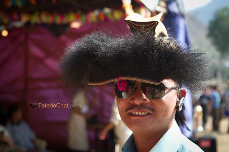 arunachal_pradesh_chapeau_traditionnelle_pokhu_village