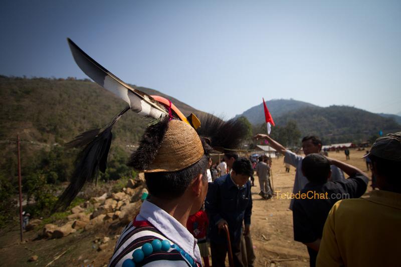 arunachal_pradesh_chapeaux_traditionnels_pokhu_village
