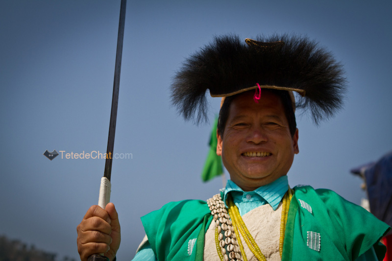 arunachal_pradesh_chef_traditionnelle_pokhu_village