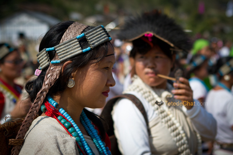 arunachal_pradesh_dance_traditionnelle_pokhu_village
