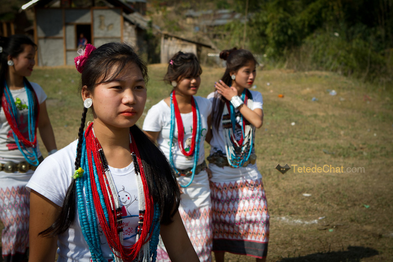 arunachal_pradesh_dance_traditionnelle_pokhu_village_2