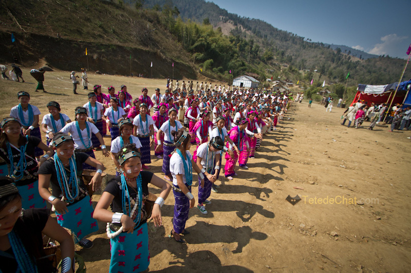 arunachal_pradesh_dance_traditionnelle_pokhu_village_6