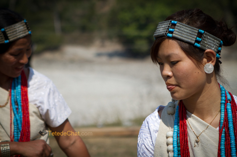 arunachal_pradesh_dance_traditionnelle_pokhu_village_9