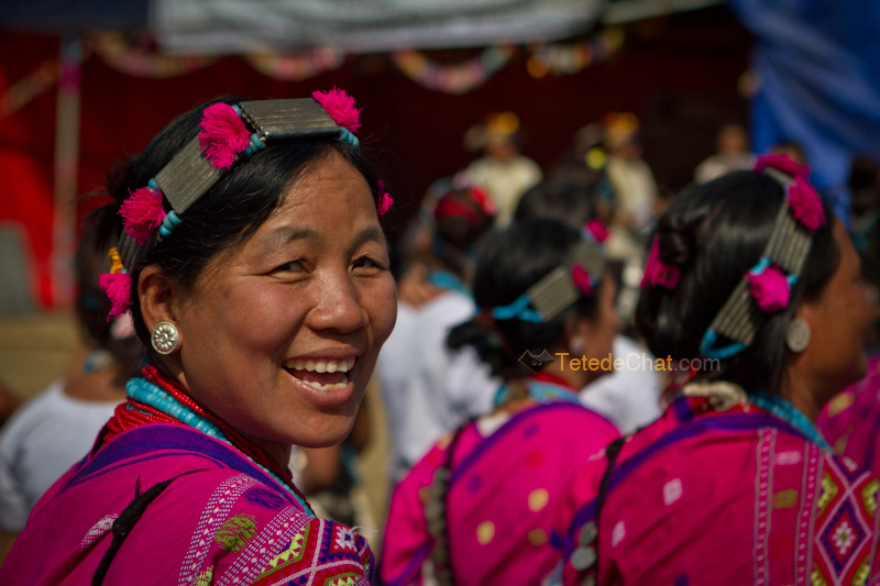 arunachal_pradesh_dance_traditionnelle_pokhu_village_portrait