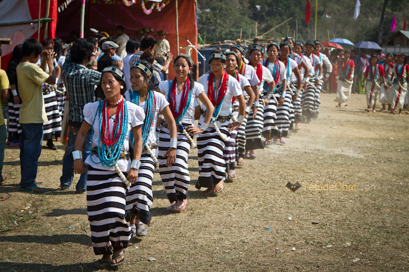 arunachal_pradesh_dance_traditionnelle_pokhu_village_raye