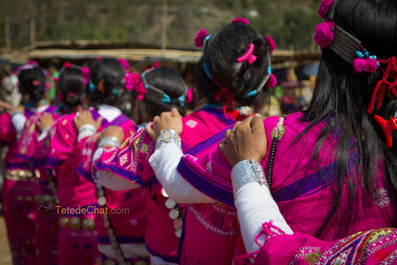 arunachal_pradesh_dance_traditionnelle_pokhu_village_rose
