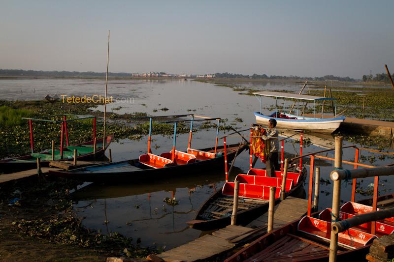 bateaux_Neermahal
