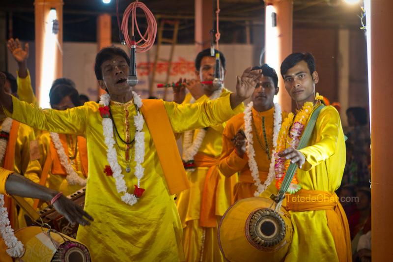 chant_shiva_melagarh