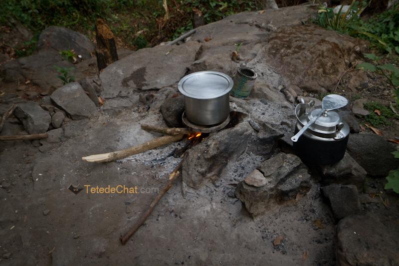 cuisiner_nongriat