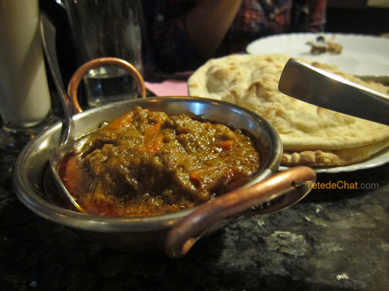 curry_argatala