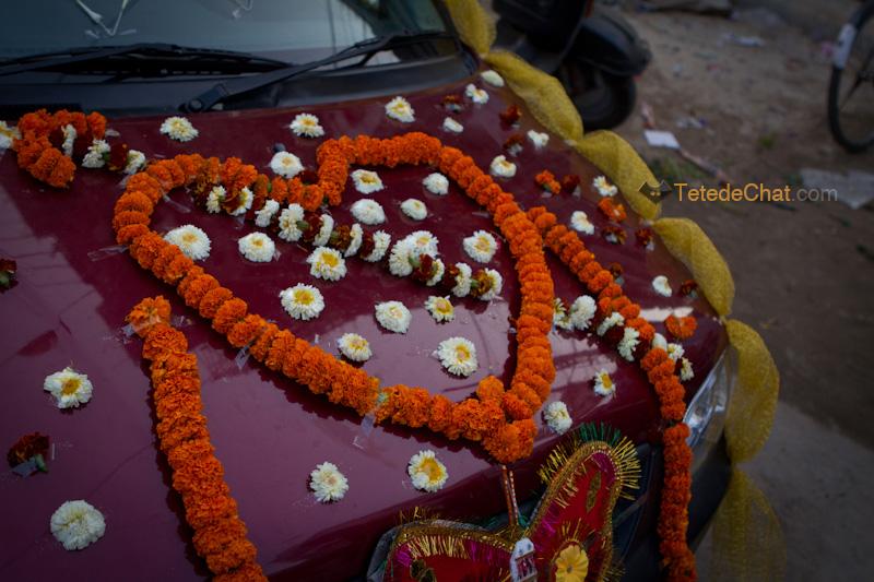 decoration_mariage_voiture_argatala