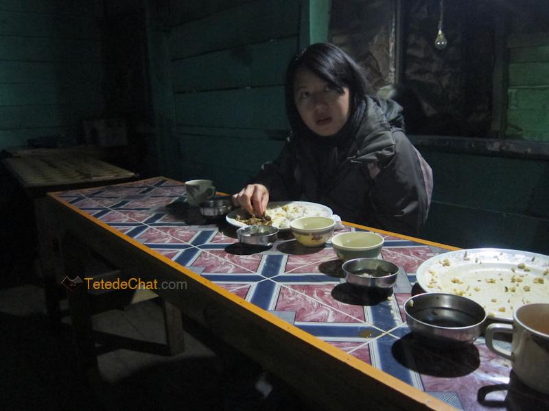 dinner_ukhrul_hihi