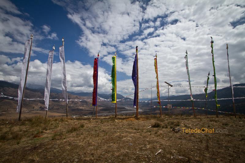 drapeau_tibetain_mechuka