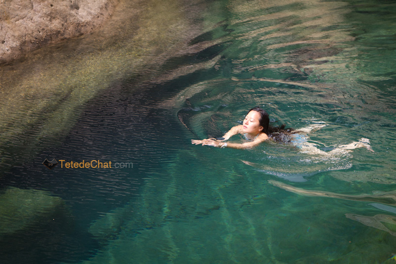 eau_riviere_nongriat_hihi_3