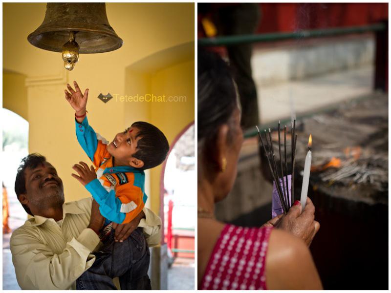 enfant_cloche_tripura_sundari_temple